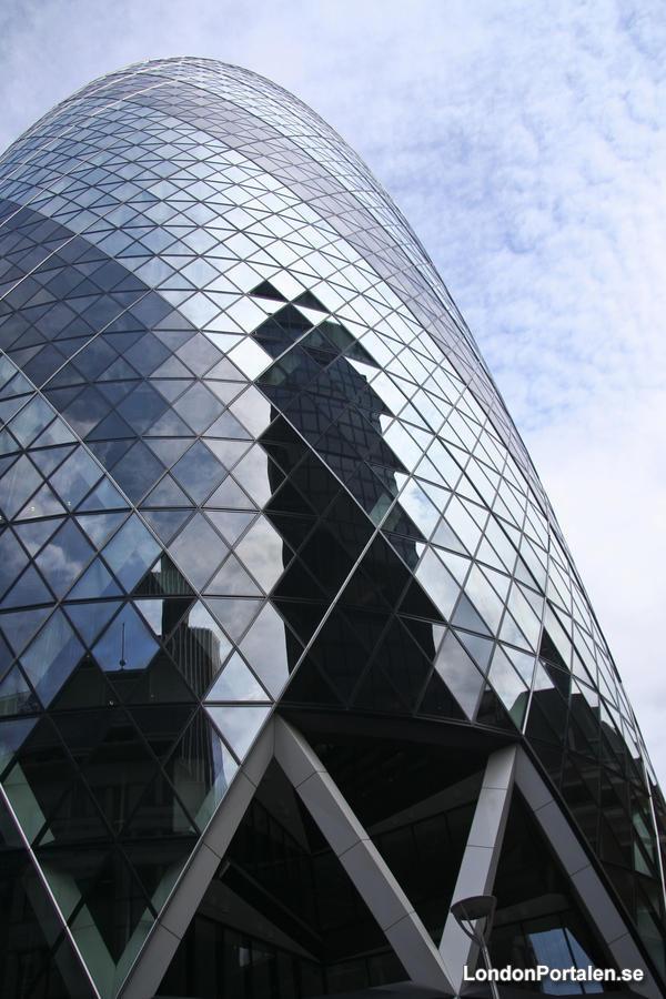 billiga hotell london
